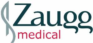 Zaugg Medical